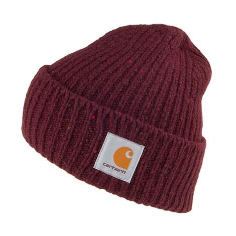 chapeau perdu bonnet carhartt bordeaux perdu dans le tram b de bordeaux bordeaux 33000. Black Bedroom Furniture Sets. Home Design Ideas